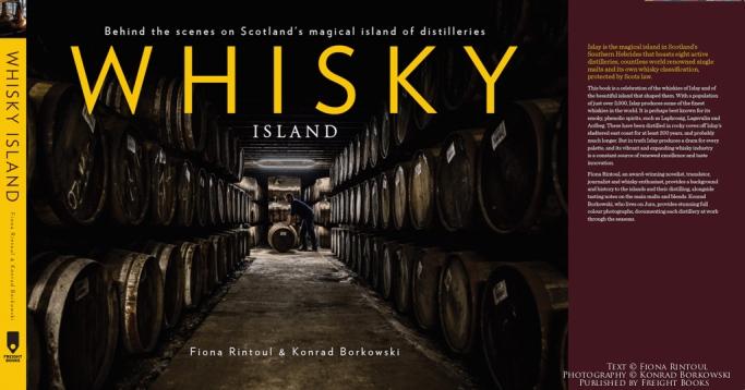 Whisky_Island-1